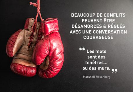 BeOneToo! Conversations Courageuses